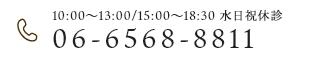 06-6568-8811